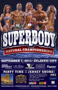 13-SUPERBODY