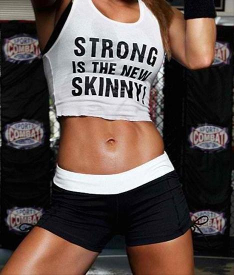 motivational-fitness-quotes-strong-is-the-new-skinny