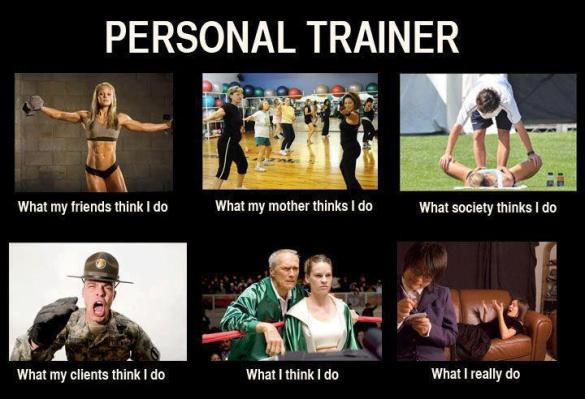 what-a-personal-trainer-really-does1
